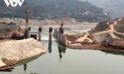 Phát hiện sai phạm tại 4 dự án thủy điện ở Lai Châu