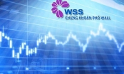 Công ty Cổ phần Chứng khoán Phố Wall: Tài khoản của nhà đầu tư bị phong tỏa không rõ lý do?