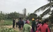 Người dân tập trung yêu cầu Công ty Phú Sinh trả lại môi trường sống vì lo ngại ô nhiễm
