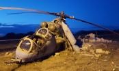 Tỷ phú giàu nhất Cộng hòa Séc thiệt mạng do rơi trực thăng