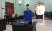 Cao Bằng: Lĩnh 20 năm tù vì vận chuyển hơn 197 gam ma túy