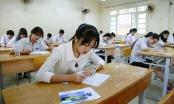Đà Nẵng: Công bố thời gian thi tuyển sinh vào lớp 10 trường THPT