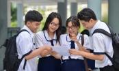 Công bố đề thi tham khảo kỳ thi tốt nghiệp THPT năm 2021
