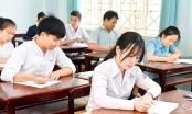 Đề tham khảo Ngữ văn thi tốt nghiệp THPT 2021 phù hợp với học sinh