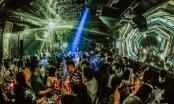Hà Nội: Hoạt động quá giờ, bar The Bunker bị xử phạt 30 triệu đồng