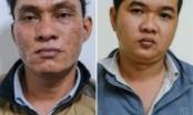 Lâm Đồng: Bắt hai đối tượng gây ra hàng loạt vụ trộm cắp trong 1 ngày