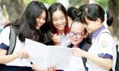 Một số trường đại học chậm… công bố đề án tuyển sinh riêng