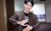 Biên đạo múa Quang Đăng: Vũ điệu hồi sinh truyền những hành động tử tế