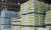 Thức ăn chăn nuôi nhập khẩu ghi nhãn phụ thế nào?