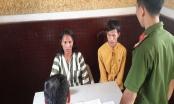 Đắk Nông: Bắt nhóm đối tượng mua bán 1kg ma túy đá