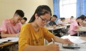 Thi tốt nghiệp THPT 2021: Những trường hợp nào được miễn thi môn Ngoại ngữ