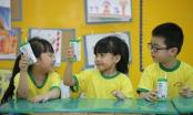 Lạng Sơn tiếp tục triển khai Chương trình Sữa học đường