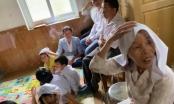 """Công an phát hiện hóm sinh hoạt """"Hội thánh đức chúa trời mẹ"""" trái phép ở Nghệ An"""
