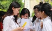 Đăng ký dự thi tốt nghiệp THPT 2021: Những nội dung thí sinh cần nhớ