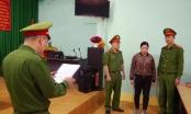 Hà Giang: Nguyên Trưởng Phòng Giáo dục và Đào tạo huyện Yên Minh bị bắt vì  gây thiệt hại nhiều tỷ đồng