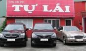 Nghệ An: 12 năm tù cho hotgirl thuê xe ô tô rồi đem bán
