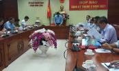Nhiều vấn đề nóng được giải đáp tại giao Ban báo chí thường kỳ của tỉnh Đắk Lắk
