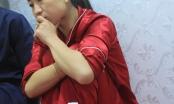 Lâm Đồng: Vừa bị khởi tố về tội tàng trữ ma túy, đối tượng lại tái phạm