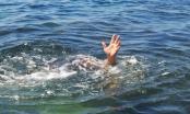 Nghệ An: Tắm biển Cửa Lò một học sinh đuối nước thương tâm