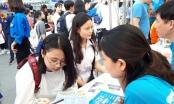 Tốt nghiệp THPT 2021: Thiếu căn cước công dân, thí sinh có được đăng ký dự thi?