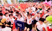 Hà Nội lùi thời gian tuyển sinh vào đầu cấp năm 2021
