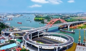 Hải Phòng: Phát triển kinh tế - xã hội đúng chiến lược đề ra