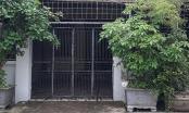 Nghệ An: Vừa mở cổng, người phụ nữ bị tạt nguyên ca a-xít