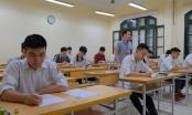 Những lỗi bị đình chỉ thi tốt nghiệp THPT 2021