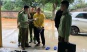 Thái Nguyên: Thu giữ nhiều hàng hóa nhập lậu công khai bán trên facebook