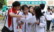 Hà Nội: Chỉ tiêu tuyển sinh vào lớp 10 THPT năm học 2021- 2022