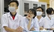 Trường Đại học Y Hà Nội tuyển 1.150 chỉ tiêu năm 2021