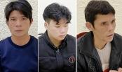 Cao Bằng: Bắt giữ 3 đối tượng tổ chức đưa 10 người nước ngoài nhập cảnh trái phép