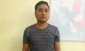 Hà Tĩnh: Môi giới bán dâm, chủ nhà nghỉ Phong Lan ở Đức Thọ bị bắt