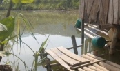 Sơn La: 3 học sinh tử vong do đuối nước