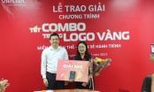 Viettel Hà Giang trao giải thưởng lớn cho khách hàng may mắn