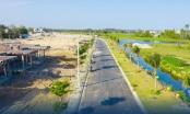 Các tiểu vùng thị xã Điện Bàn định hình ra sao trong quy hoạch mới!?