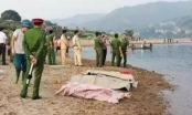 Khánh Hòa: Đi tắm biển, 4 học sinh bị đuối nước thương tâm