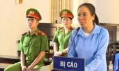Đắk Lắk: Án phạt cho kẻ giả danh là người của Bộ Công an để lừa đảo