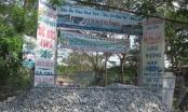 Doanh nghiệp Kim Loan 5 năm đòi quận Tân Phú bồi thường