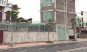 Hải Phòng: Ngôi nhà xây dựng trái phép tại phường Kênh Dương vẫn hiên ngang thách thức pháp luật