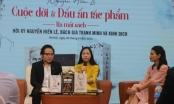"""Nguyễn Hiến Lê: Ông """"vua sách"""" với nhiều tác phẩm giá trị"""
