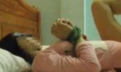 Hà Nam: Đối tượng chặn đường đi học về rồi dâm ô nữ sinh đã bị bắt giữ