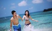 Dự kiến 10.000 du khách tới Quảng Ngãi, đảo Lý Sơn cháy phòng nghỉ dịp 30/4