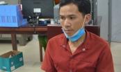 Nghệ An: Đi xuyên rừng đến điểm giao dịch thì bị bắt cùng 6.000 viên ma túy