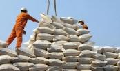 Chính phủ Quyết định cấp gần 1000 tấn gạo cứu đói cho nhân dân ở Cao Bằng và Sơn La