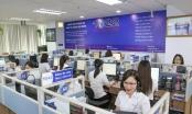 Đà Nẵng tiếp tục dẫn đầu bảng xếp hạng Vietnam ICT Index 2020