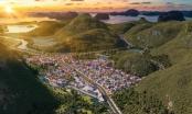 Sun Group với bộ sưu tập các hệ sinh thái trải khắp Việt Nam