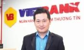 Tin kinh tế 7AM: Vietbank có tân Chủ tịch Hội đồng quản trị; FE Credit được phép tăng gấp rưỡi vốn điều lệ