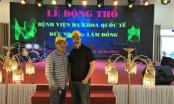 Lâm Đồng: Phạt 10 triệu đồng với người đàn ông đăng tin sai sự thật