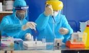 Bắc Ninh: Phát hiện 2 trường F1 liên quan đến bệnh nhân Covid-19 ở Hà Nam